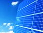 索晶新能源-太阳能电池板